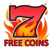 777 Classic Slots Casino Best Online Slot Machine hacken