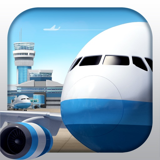 航空公司大亨 Online 2