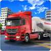 Oil tanker transport 2017 Wiki