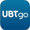 Union Bank & Trust Mobile Banking