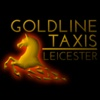 Goldline Taxis Leicester