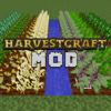 HarvestCraft Mod for Minecraft PC Edition