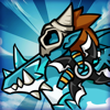 download Endless Frontier - Idle RPG with Tactical PVP