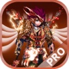Demon Hunter Pro. demon hunter