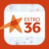 ESTRO 36