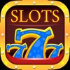 Slots — Spin The Lucky Wheel & Earn Cash Treasure