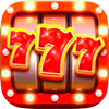 A Fortune Free Solos Slots Game Wiki