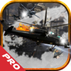 A Bets Battle Crazy Helicopter PRO : Extreme Cloud Wiki