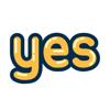 Oh Yes Emoji Wiki