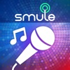 Smule Sing! App Icon