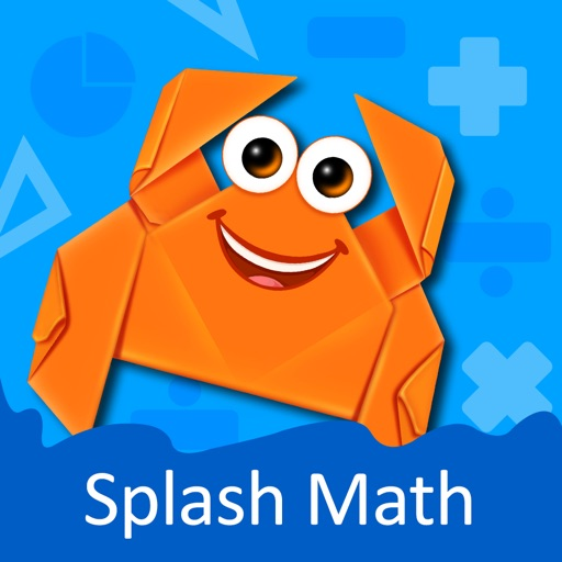 3rd Grade Math. Multiplication, Fractions and more App Ranking & Review