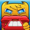 Ownage Pranks - Send Real Prank Calls April Fools