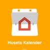 Husets Kalender