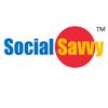 Social Savvy Network Wiki