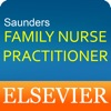 Family Nurse Practitioner Exam Prep
