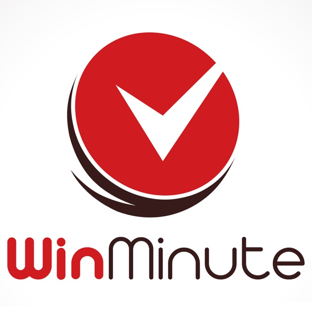 winminute gagnez de l 39 argent facilement on the app store. Black Bedroom Furniture Sets. Home Design Ideas