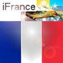iFrance icon