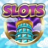 Casino Tower™ — Slot Machine Games