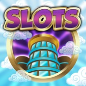 Casino Tower - Slot Machine Games hacken