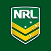 NRL Forms