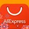 download AliExpress Shopping App for iPad