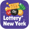 NY Lottery Results - New York Lotto
