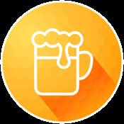 Übernahme: Mobisystems holt Aqua Mail, Gfycat die GIF Brewery