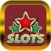 $$$ Dollar Casino!!-Free Fun Vegas SLOTS! Wiki