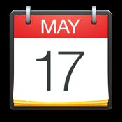 Kalender: Fantastical 2.2 mit vielen Neuerungen