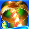 Edge of Reality: Ring of Destiny - Hidden Object