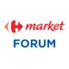 Carrefour Market Forum