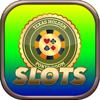 $ Slots $ - Hot Las Vegas Games Wiki