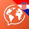 Mondly: Kroatisch lernen - Vokabeln & Grammatik