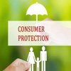 Consumer Rights Guide-Consumer Protection consumer electronics show 2014