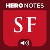 StrengthsFinder 2.0: Tom Rath Meditation Audiobook