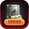 21 SLOTS -- Aristocrat Casino - Vip Entretainment Wiki