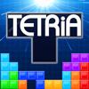 TETRiA (テトリア) - 最強のパズ...