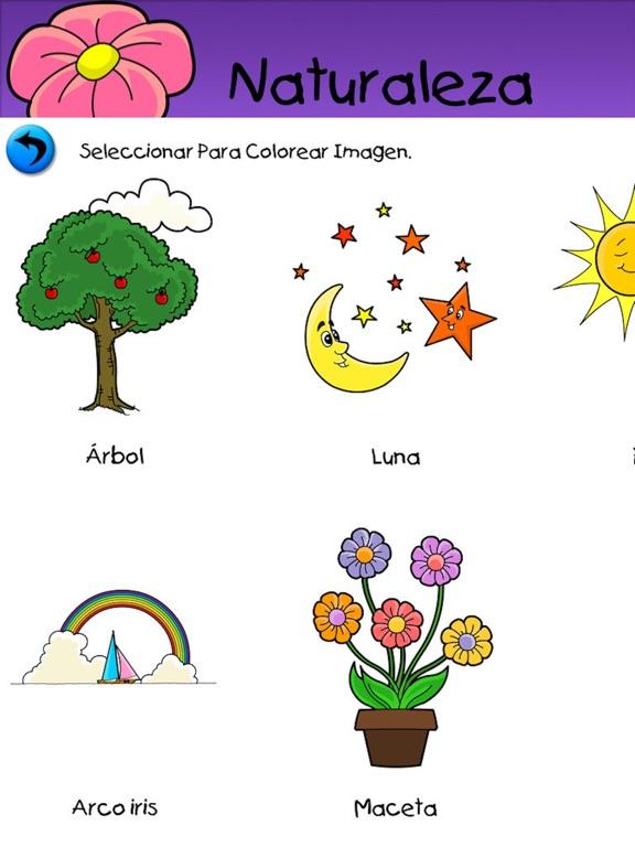 Colorear páginas y reservar Por Internet Design Zone