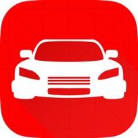 DMV Genie Practice Test: Permit & Driver's License