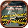Hidden Objects Crime Scene Pro Wiki