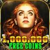 Slots - Lucky Hero Casino