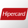 Hipercard Controle seu cartão