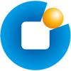 国金期权宝 Wiki