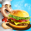 Cooking Games - Super Chef Cook Meals Wiki