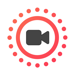 intoLive Pro - turn your video into Live Photos - Minkyoung Kim