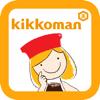 レコサポ-キッコーマン健活応援ダイエットアプリで健康管理シェア