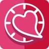 PM2.5預報霧霾-愛呼吸,最好用的空氣質量預報App