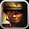 ARMA Cold War Assault