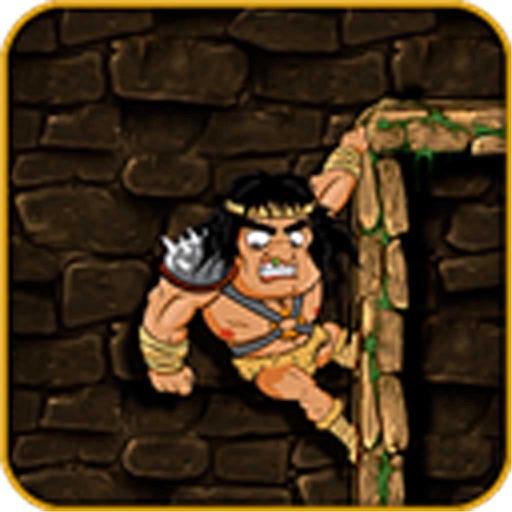 Wothan Escape - Escape Games iOS App