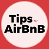 Tips for AirBnB Listings